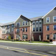 Rental info for Jack Flats in the Medford area