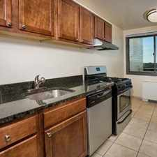 Rental info for Colesville Towers in the Silver Spring area
