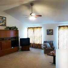Rental info for House in quiet area, spacious with big kitchen in the Round Lake area