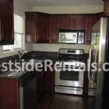 Rental info for Beautiful 2 Bedroom Condo! in the University Heights area