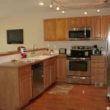 Rental info for $3950 3 bedroom House in Larimer (Fort Collins) Fort Collins
