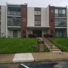 Rental info for $1100 2 bedroom Apartment in Newark