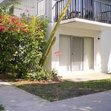 Rental info for 1180 Carlton Court 102A Unit B