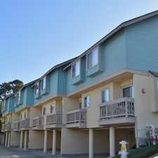 Rental info for Pacific Vista in the Monterey area