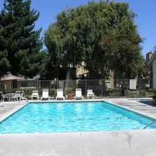 Rental info for Cypress Creek