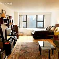 Rental info for 5th Ave & E 14th St in the Union Square area
