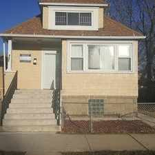 Rental info for 9151 South Dobson Avenue in the Burnside area
