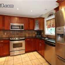 Rental info for Two Bedroom In Nassau South Shore
