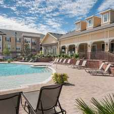 Rental info for Heritage Grand at Sienna Plantation
