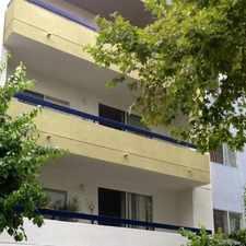 Rental info for Vassar Terrace in the West Hills area