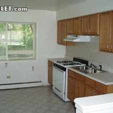 Rental info for $1100 2 bedroom Apartment in South Suburbs Midlothian in the Lake Zurich area