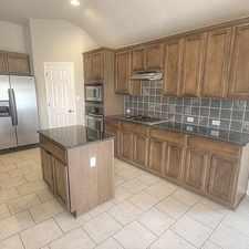 Rental info for Charming House in Shadowglen