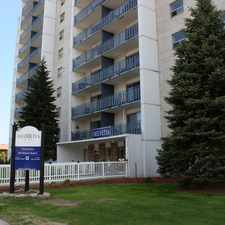 Rental info for Helvetia Apartments