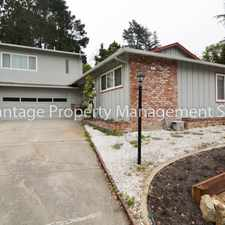 Rental info for 10714 Cotter St