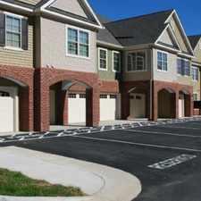 Rental info for Two Bedroom In Waynesboro County