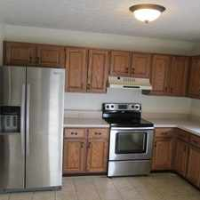 Rental info for Don't miss out on this immaculate home in Wildewood.