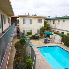 Rental info for Sandlewood Apartments