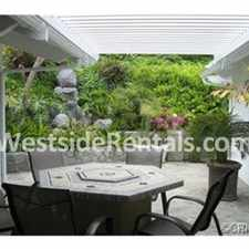Rental info for Gorgeous 4 Bedrooms, 3.5 baths in prestigious Rolling Hills Area