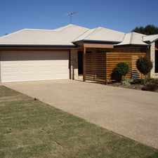 Rental info for AFFORDABILITY AT ITS FINEST + SHED in the Emerald area