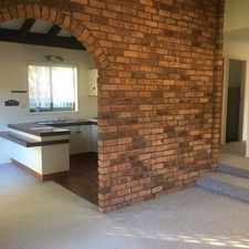 Rental info for 3 Bedroom Villa In Quiet Location in the Central Coast area