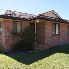 Rental info for Don't Miss Out in the Armidale area