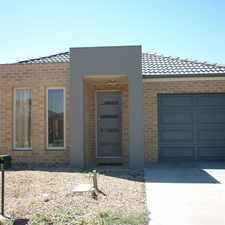 Rental info for Immaculate Home Centrally Located