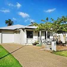 Rental info for THIS IS THE RIGHT ADDRESS FOR YOU! in the Townsville area