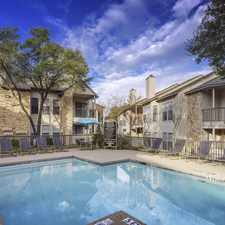 Rental info for Windsong in the Dallas area