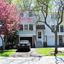 Rental info for 1815 Bromley Court