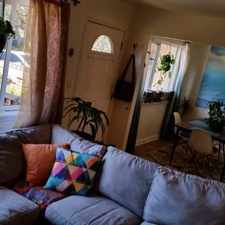 Rental info for Big room in a beautiful house near the beach!