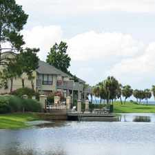 Rental info for This cute 1 bedroom condominium has a great Bay and.