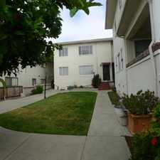 Rental info for Lovely one bedroom apartment in desirable Adams Point. in the Grand Lake area