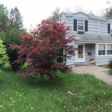 Rental info for 1825 Carhart Avenue