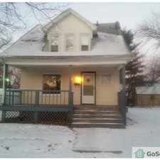 Rental info for 3 Bedroom House Available for rent in the Rockford area