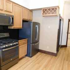 Rental info for 767 North Water Street in the Juneau Town area