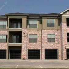 Rental info for Marchant Blvd in the Carrollton area