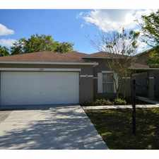 Rental info for 11140 Rising Mist Blvd