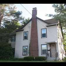 Rental info for Single Family Home Home in Syracuse for For Sale By Owner