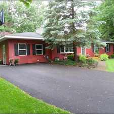 Rental info for Single Family Home Home in Marcellus for For Sale By Owner