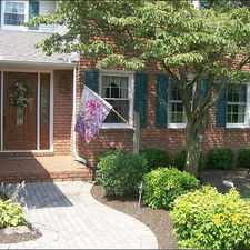 Rental info for Single Family Home Home in Westminster for For Sale By Owner