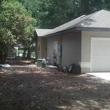 Rental info for Single Family Home Home in High springs for For Sale By Owner