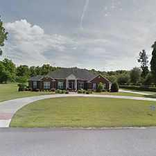 Rental info for Single Family Home Home in Blackshear for Rent-To-Own