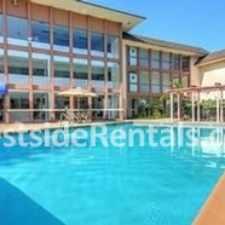 Rental info for 1 Bedroom 1 Bath in the Park Estates area