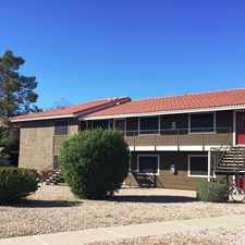 Rental info for Williams Gateway in the Gilbert area
