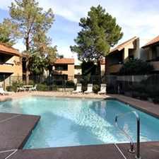 Rental info for Rancho Viejo