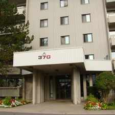 Rental info for 370 Steeles Ave in the Brampton area