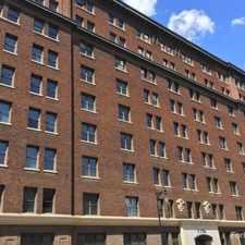 Rental info for The Lofts @ 5 Lyon
