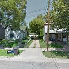 Rental info for Single Family Home Home in Minneapolis for For Sale By Owner in the Holland area