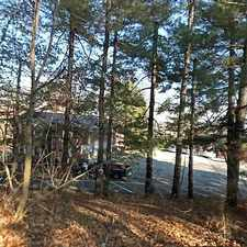 Rental info for Single Family Home Home in Harriman for Owner Financing