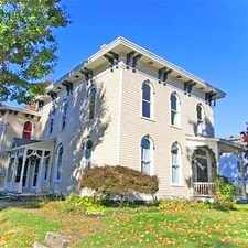 Rental info for Multifamily (2 - 4 Units) Home in Mount vernon for Rent-To-Own